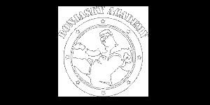 Bonjasky Academy